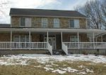 Short Sale in O Fallon 63368 2309 STONEY BROOK DR - Property ID: 6227852