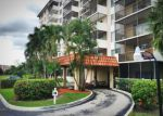 Short Sale in Fort Lauderdale 33319 4164 INVERRARY DR APT 608 - Property ID: 6246072