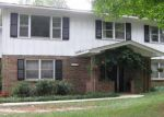 Short Sale in Raleigh 27612 4713 DEERWOOD DR - Property ID: 6255126