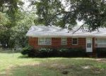 Short Sale in Raleigh 27603 2609 LAKE WHEELER RD - Property ID: 6257972