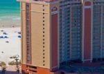 Short Sale in Gulf Shores 36542 401 E BEACH BLVD UNIT 701 - Property ID: 6268222