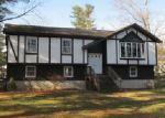 Short Sale in Cheshire 06410 1445 S MAIN ST - Property ID: 6268427