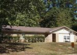 Short Sale in Bryant 72022 209 TODD LN - Property ID: 6268513