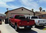 Short Sale in Las Vegas 89122 5897 NATURES DR - Property ID: 6269233