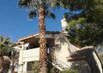 Short Sale in Las Vegas 89128 1341 PINTO ROCK LN UNIT 201 - Property ID: 6269727