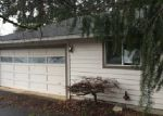 Short Sale in Oregon City 97045 17909 S FIR CONE CT - Property ID: 6270790