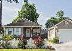 Short Sale in Beaufort 29902 3 HORNSBOROUGH CT - Property ID: 6270918