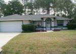 Short Sale in Palm Coast 32164 11 WHETSTONE LN - Property ID: 6271166