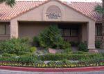 Short Sale in Las Vegas 89118 5016 S RAINBOW BLVD UNIT 205 - Property ID: 6272441