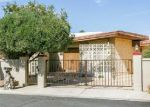 Short Sale in Palm Springs 92262 1080 E BUENA VISTA DR - Property ID: 6273078