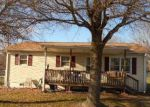 Short Sale in Thomasville 27360 4 HART ST - Property ID: 6274361
