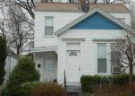 Short Sale in Louisville 40208 1026 LINCOLN AVE - Property ID: 6274669