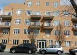 Short Sale in Brooklyn 11204 1569 W 7TH ST APT 3A - Property ID: 6274850