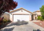 Short Sale in Las Vegas 89118 5640 BRIATON CT - Property ID: 6274924