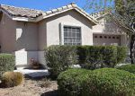 Short Sale in North Las Vegas 89084 4444 MEADOWLARK WING WAY - Property ID: 6274956