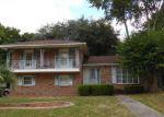 Short Sale in North Charleston 29418 5328 CHANTILLY LN - Property ID: 6275273