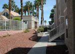 Short Sale in Las Vegas 89156 6800 E LAKE MEAD BLVD UNIT 1130 - Property ID: 6275378
