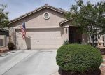 Short Sale in North Las Vegas 89032 128 ZENITH POINT AVE - Property ID: 6275835