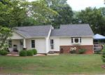 Short Sale in Mount Airy 27030 211 MILLS RD - Property ID: 6276139