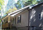 Short Sale in Sylva 28779 131 MAYFLOWER LN - Property ID: 6276373