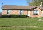 Short Sale in Bardstown 40004 100 LOBLOLLY CT - Property ID: 6276457