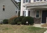 Short Sale in Lawrenceville 30045 404 LEAFLET IVES DR - Property ID: 6276548