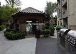 Short Sale in Las Vegas 89103 4400 S JONES BLVD UNIT 1034 - Property ID: 6277338
