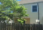 Short Sale in Stafford 22556 815 MADISON CT - Property ID: 6278936