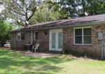 Short Sale in Ladson 29456 204 MILDRED LN - Property ID: 6279640