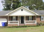 Short Sale in Charleston 29406 8120 POPLAR RIDGE RD - Property ID: 6279647