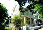 Short Sale in Wilmington 28401 408 CHURCH ST - Property ID: 6279662