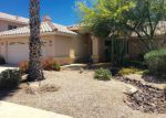 Short Sale in Chandler 85286 1129 W RAVEN DR - Property ID: 6279866