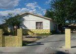 Short Sale in Las Vegas 89115 2816 ALTO CT - Property ID: 6280192