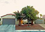 Short Sale in North Las Vegas 89031 429 MARITOCCA AVE - Property ID: 6280477