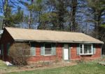 Short Sale in Scarborough 04074 351 BROADTURN RD - Property ID: 6280883
