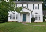 Short Sale in Charlotte 28227 9940 BELLA MARCHE DR - Property ID: 6281380