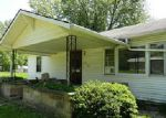 Short Sale in Bellefontaine 43311 400 BELMONT AVE - Property ID: 6281397