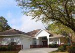 Short Sale in Gulf Shores 36542 3660 PINEHURST CIR - Property ID: 6281534