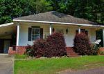 Short Sale in Hattiesburg 39402 11 CHLOE CIR - Property ID: 6281845