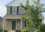 Short Sale in Marion 43302 2264 ABERDEEN ST - Property ID: 6281926