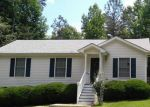 Short Sale in Ruther Glen 22546 274 LAND OR DR - Property ID: 6282167