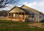 Short Sale in Morristown 37814 3506 CHEROKEE DR - Property ID: 6282177