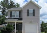 Short Sale in Raleigh 27610 2881 FILBERT ST - Property ID: 6282179