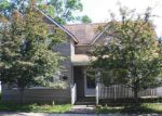 Short Sale in Empire 49630 10137 WILCE ST - Property ID: 6282288