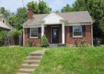 Short Sale in Lexington 40505 151 BURNETT AVE - Property ID: 6282322