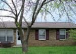 Short Sale in Versailles 40383 618 PAIGE CT - Property ID: 6282946