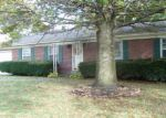 Short Sale in Versailles 40383 435 MARSAILLES RD - Property ID: 6282947