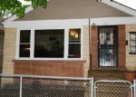 Chicago 60617 IL Property Details