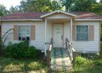 Short Sale in Russellville 72802 2508 SR 124 - Property ID: 6283000