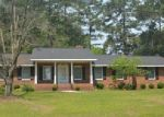 Short Sale in Laurinburg 28352 1903 LAKE DR - Property ID: 6283095